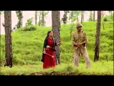 Dhaar Maa ku Genu Narendra Singh Negi…ukrockstar.com
