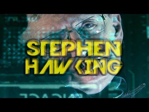 Steven Universo - Las mejores Teorías y Aportaciones de STEPHEN HAWKING