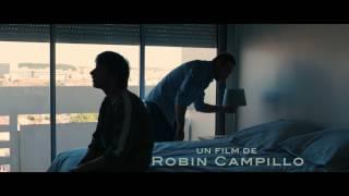 Nonton Eastern Boys (Trailer) Film Subtitle Indonesia Streaming Movie Download