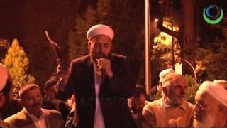 Adem Şener Hoca Efendi Yuşa A S  Dua Programı