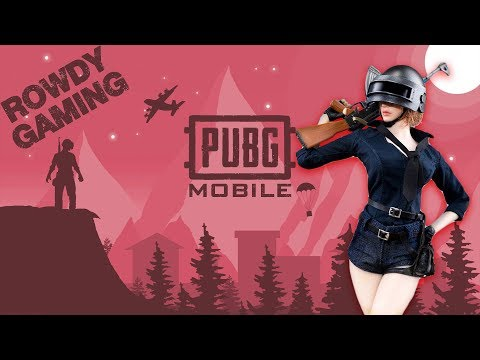 Pubg Mobile | Season 6 is coming guys Excited ! | Lets goooo