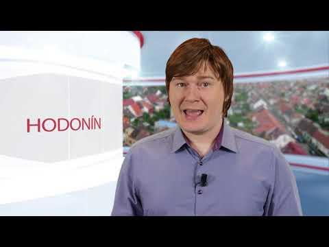 TVS: Hodonín - 26. 5. 2018