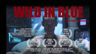 Nonton WILD IN BLUE - 07 Blanket  (Soundtrack) Film Subtitle Indonesia Streaming Movie Download