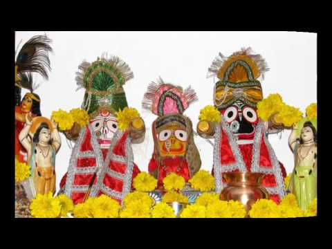 Video HE JAGANNATH ODIA SONG download in MP3, 3GP, MP4, WEBM, AVI, FLV January 2017