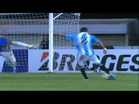 Brasil-2 Argentina 0- Superclássico , Ousado e alegre,  retribui a Belém,  vitória e título.