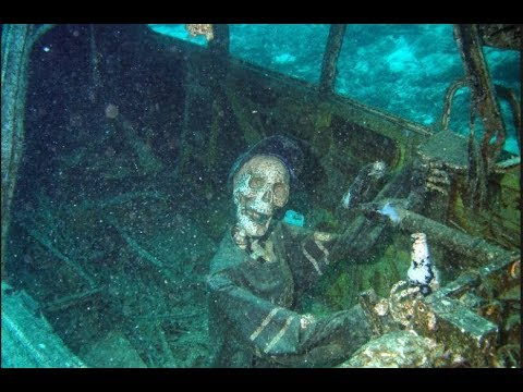 History Documentary 2018 - Titanic's Final Moments (The True Story) - BBC Documentary