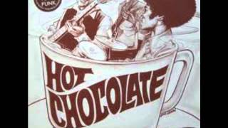 Nonton Hot Chocolate - We Had True Love Film Subtitle Indonesia Streaming Movie Download