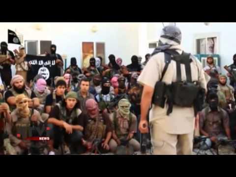 Белый дом разрешит семьям заложников вести переговоры с террористами