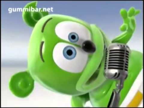 The GREAT Gummy Bear Song EXTRAVAGANZA 2014 - Gummibär Osito Gominola Ursinho Gummy Gumimaci - Thời lượng: 38:16.
