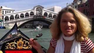 VI. - Benátky