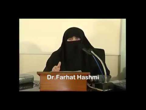 Video Pregnancy k Last Month mein Khajoor Khanay se Delivery Aasan ho Jati hai   || Dr.Farhat Hashmi download in MP3, 3GP, MP4, WEBM, AVI, FLV January 2017