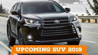 Video 10 BEST UPCOMING SUV CAR UNDER 20 LAKHS (2019) MP3, 3GP, MP4, WEBM, AVI, FLV Mei 2019