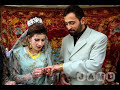 Afghan Wedding Song