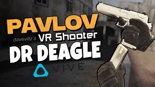Bring out the puke bucket, time to play som Multiplayer VR. Also try out Dust 2 in VR.VR Playlist: https://www.youtube.com/playlist?list=PLo1nDt_-WWnUgoSVx3A_p_VQgN3LIJlTmhttps://twitter.com/Robbaztube