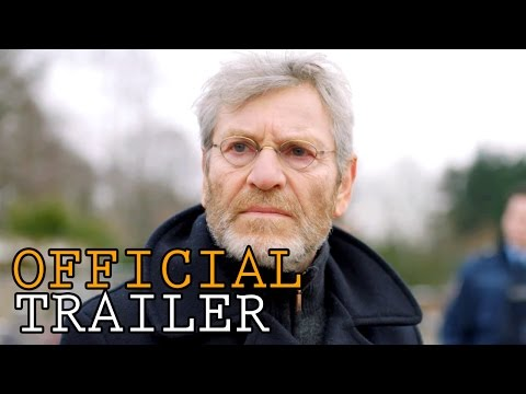 The Missing Season 2 Official Trailer | BBC One Mystery