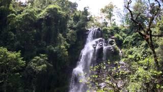 Actividades alternativas en Tanzania : MATERUNI Y KIKULETWA