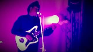 Video Daniel Caesar – Violet – Freudian Tour Live in Philadelphia MP3, 3GP, MP4, WEBM, AVI, FLV Juli 2018