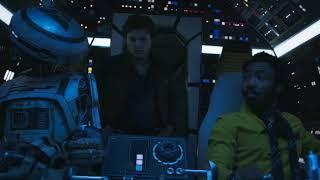 Film do artykułu: Han Solo: Gwiezdne Wojny -...