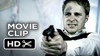 Nonton The Saratov Approach Movie CLIP - Quiet Attack (2014) - Thriller HD Film Subtitle Indonesia Streaming Movie Download