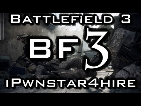 BF3 Sniper Patch - Remember to Like/Fav if you found this useful! Frag Rounds Review - https://www.youtube.com/watch?v=mqhUlt0eqWs I encourage you to use these details, and lea...