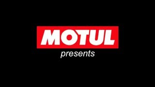 4. Discover Motul YouTube Channel!