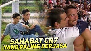 Video Kisah Sahabat Rela Matikan Kariernya sendiri Demi Kesuksesan Ronaldo, APAKAH FAKTA? MP3, 3GP, MP4, WEBM, AVI, FLV Februari 2019