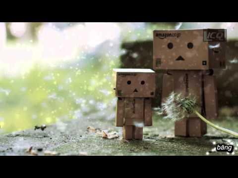 Xa Em – Noo Phước Thịnh [Karaoke Lyric]