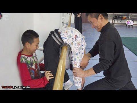 العرب اليوم - أقسى 10 منظمات لرعاية الأطفال حول العالم