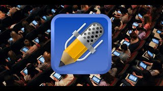 Video Review: Notability - Best Note Taking App for iPhone and iPad MP3, 3GP, MP4, WEBM, AVI, FLV Juli 2018