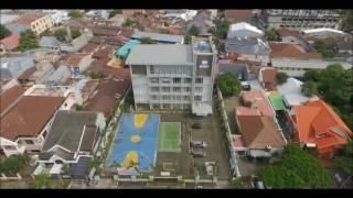 Video Profil Bosowa School Makassar MP3, 3GP, MP4, WEBM, AVI, FLV Maret 2018