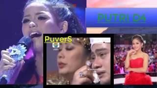 Video Detik detik PUTRI D4 jatuh Pingsan 2017 BY VIN MP3, 3GP, MP4, WEBM, AVI, FLV Mei 2018
