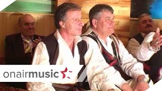 Rifat Berisha - Per Sali Berishen