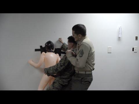 Sexual Assault - Kill, Die, Laugh Ep 4 (teaser)