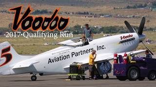 Nonton P-51 Voodoo FAST And LOUD! Reno Qualifying 2017 Film Subtitle Indonesia Streaming Movie Download