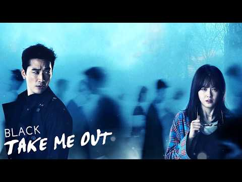 [THAISUB] Nam Taehyun (South Club) – Take Me Out OST. Black