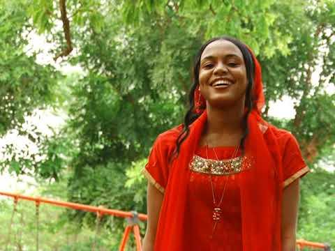 Adamsy na yarda Hausa Song by Umar M Shareef ft Adam A Zango and Fati Ladan