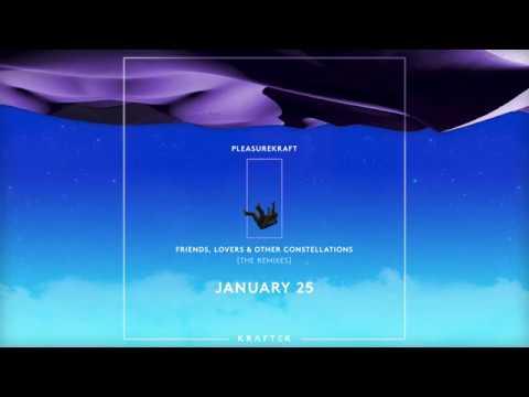 Pleaseurekraft – G.O.D. (Gospel of Doubt) [Spektre Remix]