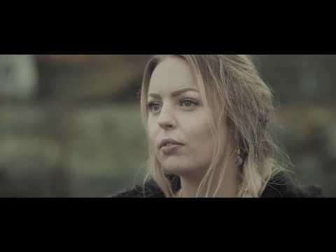 MANEGARM - Hervors arv (Official Video) | Napalm Records