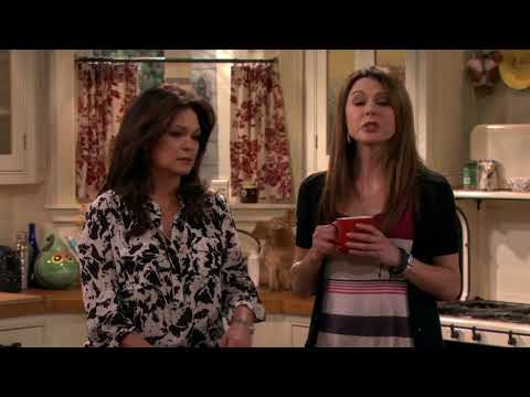 The Fixer | Hot in Cleveland S04 E018 | Hunnyhaha
