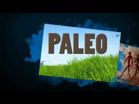 Paleo Recipe Book | Better Health With Paleo Recipes