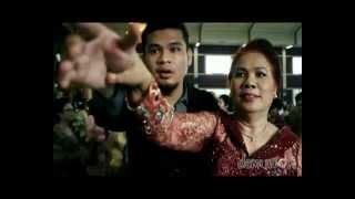 Nonton Demi Ucok   Kenapa Harus Kawin Film Subtitle Indonesia Streaming Movie Download