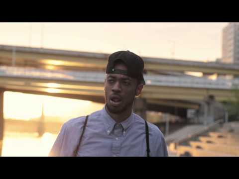 GIT x HUBBS – Another Day/Commencement (Official Video)