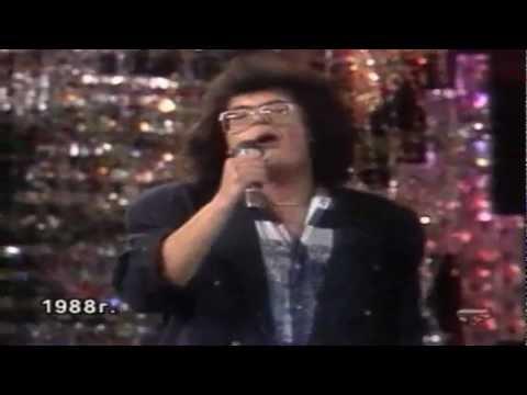 Игорь Корнелюк & LMFAO - Everyday I'm Shuffling 1988