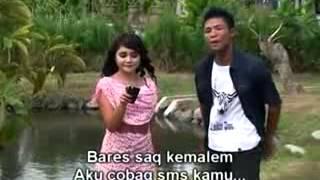 Cilokak Sasak (LANTARAN HP)