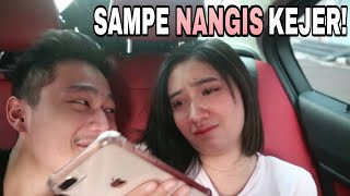 Video PRANK MUNTAH DARAH KE PACAR!! SAMPAI NANGIS!! MP3, 3GP, MP4, WEBM, AVI, FLV April 2019