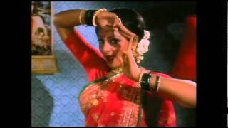 gavo mein rahete hasete rote- Dildar (hindi)