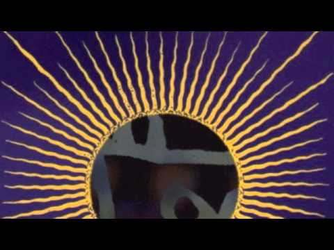 Tekst piosenki Dianne Reeves - My Funny Valentine po polsku