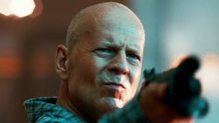 Die Hard 5 Trailer 2012 Bruce Willis 2013 Movie - Official [HD]