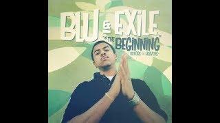 Download Lagu Blu & Exile - In The Beginning: Before The Heavens (Full Album) [2017] Mp3