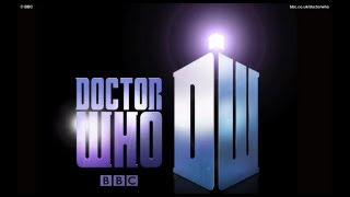The Easily Amused Group's guide for the beginner Whovian. The easiest way to see Doctor who is with a Netflix membership,...